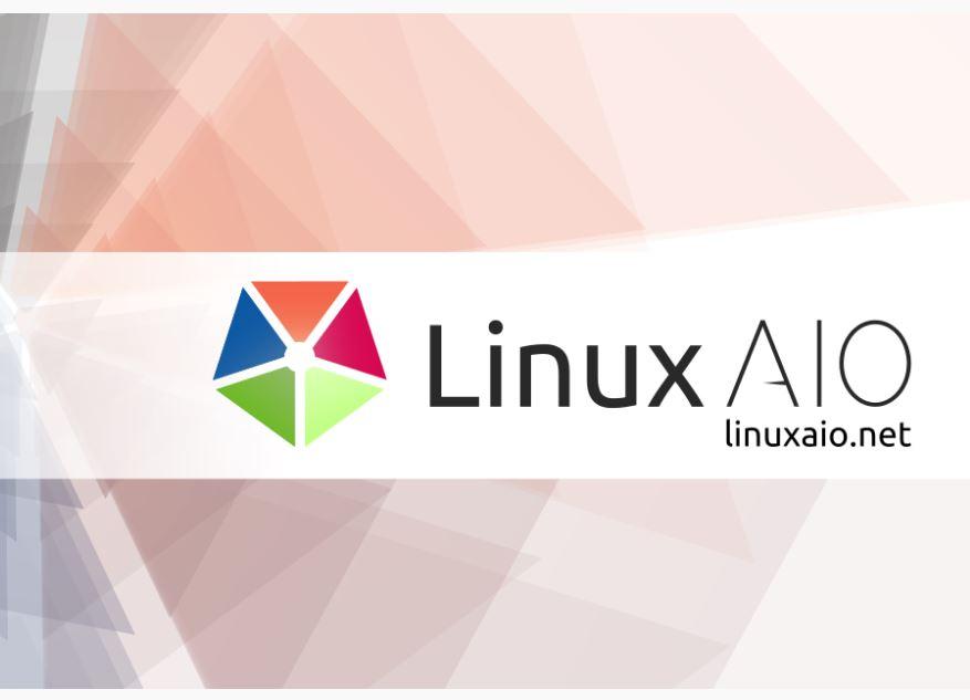Descarga los escritorios de Ubuntu 19.10 en una ISO