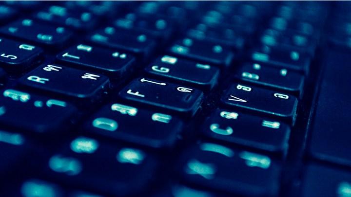 Listado de comandos para ejecutar en Windows