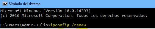 ipconfig_renew