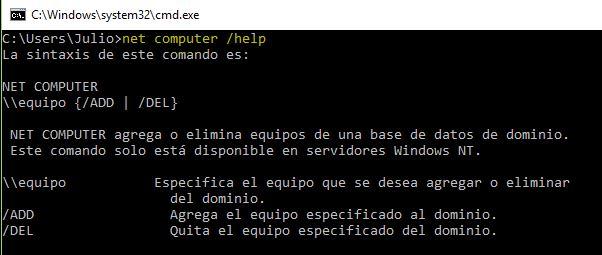 net-computer
