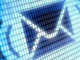 Crear un archivo de datos pst en Outlook