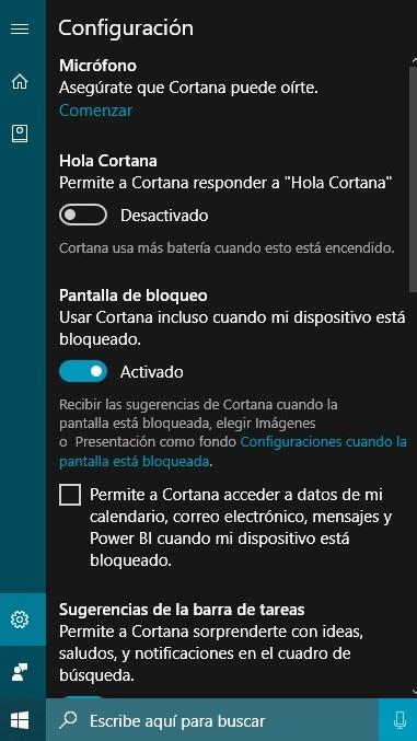 Cómo mejorar la velocidad de Windows 10_1