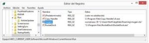 Eliminar virus acceso directos carpetas_10