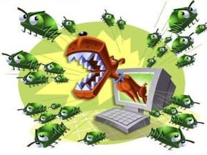 Eliminar virus acceso directos carpetas_5