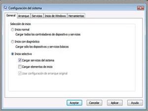 Eliminar virus acceso directos carpetas_9