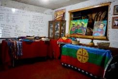 Comunidad We Folil Che Amuleaiñ