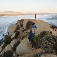 Gran Valparaíso: Una variedad de paisajes y experiencias para disfrutar