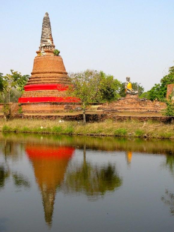 Wat Lokaya Sutha