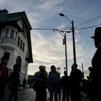 Leyenda Tours: Reviviendo misterios por las calles de Valparaíso