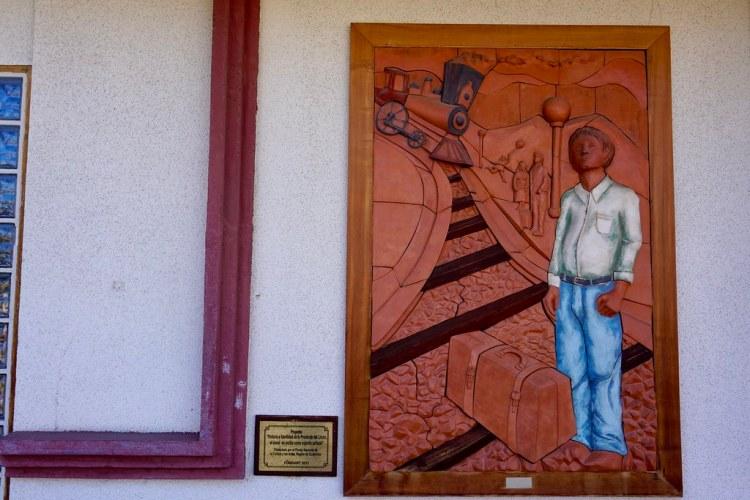 Historia e identidad de la Provincia del Limarí