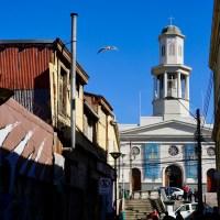 Barrio Puerto: Un mundo de historias por descubrir y disfrutar