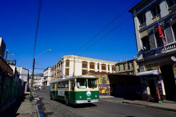 Barrio Puerto