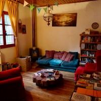 Casa Puka Yana: Un viaje a la raíz poética y musical del Valle de Elqui