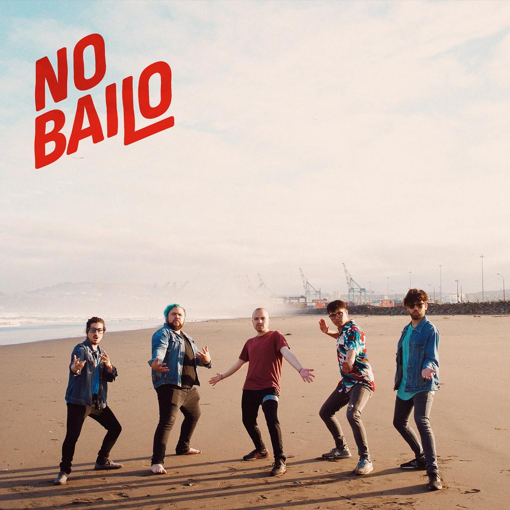 No Bailo