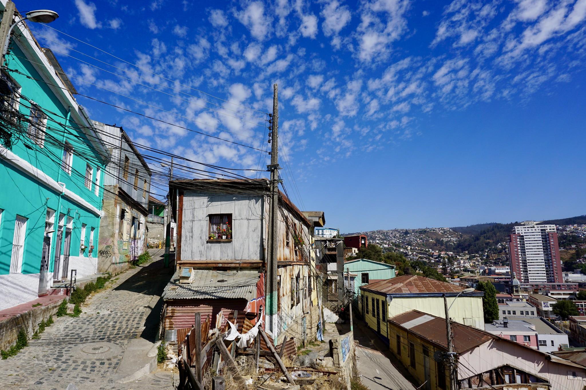 Cerro Lecheros