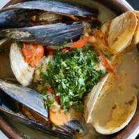 Guía delivery de Valparaíso: Restaurantes porteños a domicilio