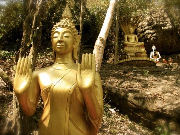 Monte Phu Si