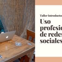 Potencia tu negocio a través de redes sociales