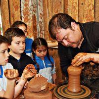 Educando a Chile: Aprendiendo de las experiencias