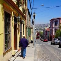 """Karen Lein, Hoteles de Valparaíso AG: """"El turismo en Chile depende del ímpetu y la fuerza de los emprendedores"""""""