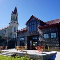 Qué visitar en Puerto Octay, Lago Llanquihue