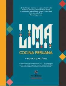 lima-cocina-peruana