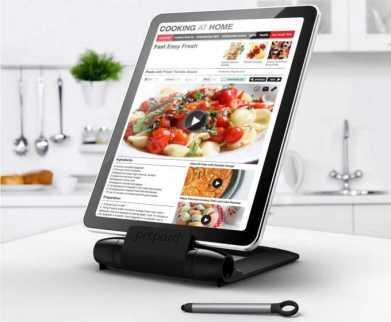 soporte_tablet_prepara-680x560