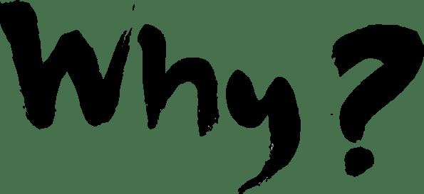 8-weeks-why
