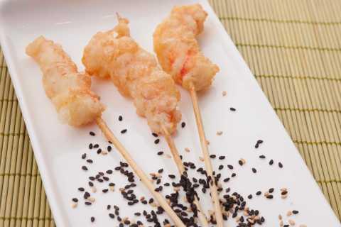curso-cocina-asiatica-185