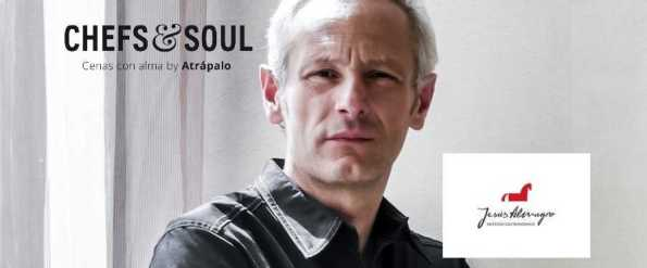 Chefs&Soul