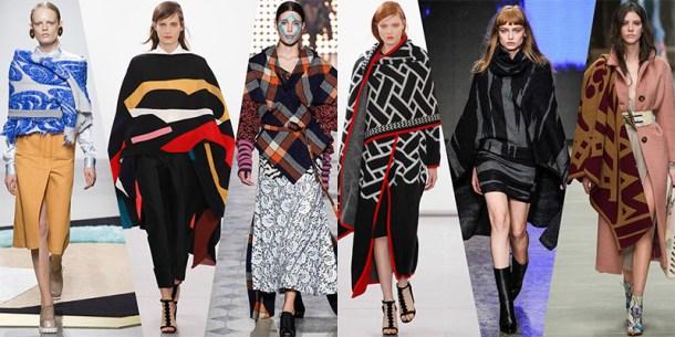 blanket-top-coat-poncho-trend-fall-2014