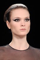 chado-ralph-rucci-fall-2013-beauty