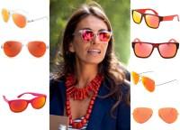 Foto14-Shopping-Gafas-Espejo-must-have-Verano2013-Mirrored-Sunglasses-glamgodu