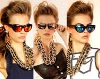 Foto9-Dsquared2-Gafas-Espejo-must-have-Verano2013-Mirrored-Sunglasses-glamgodu
