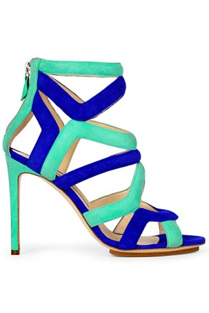gallery_big_Burak_Uyan_Spring_Summer_2014_Shoes_(11)