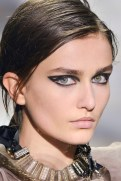 lanvin-fall-2013-beauty