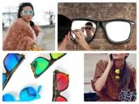 nterate-collage-gafas-de-espejo-1