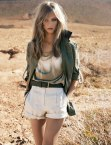 reinomagazine-moda-safari-2014-2015
