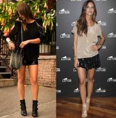 celebrities-shorts-lentejuelas3