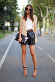 leather-shorts-zara-sandals
