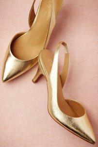 zapatos_de_novia-3