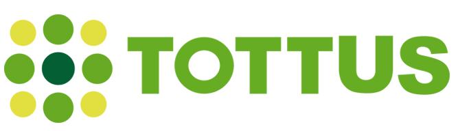 Tottus Peru