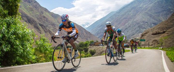 1 Torneo La Culebrilla – Fotos de Carrera (II)
