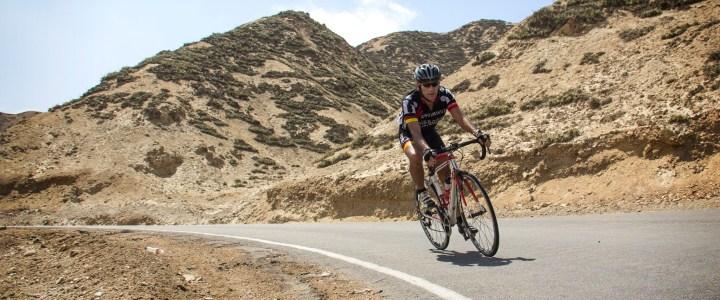 1 Torneo La Culebrilla – Fotos de carrera (I)