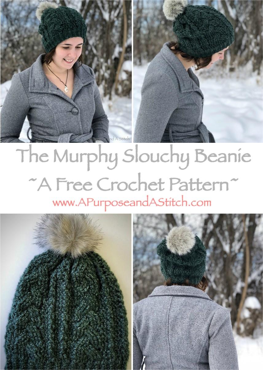 The Murphy Slouch- Pinterest 2.jpg