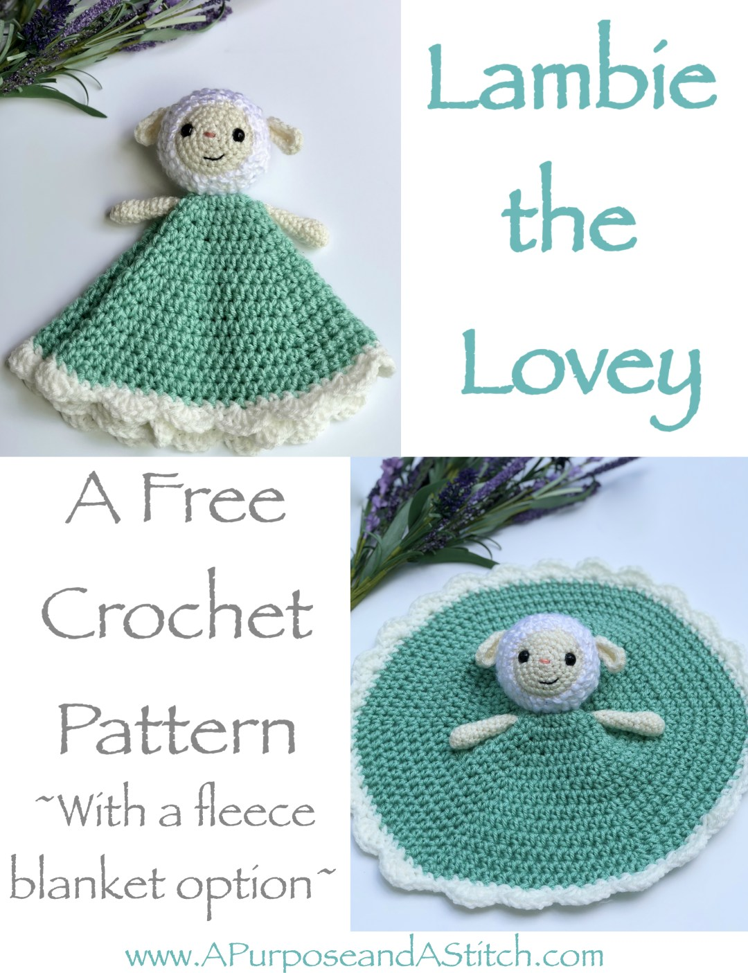 Lambie the Lovey Pattern .jpg