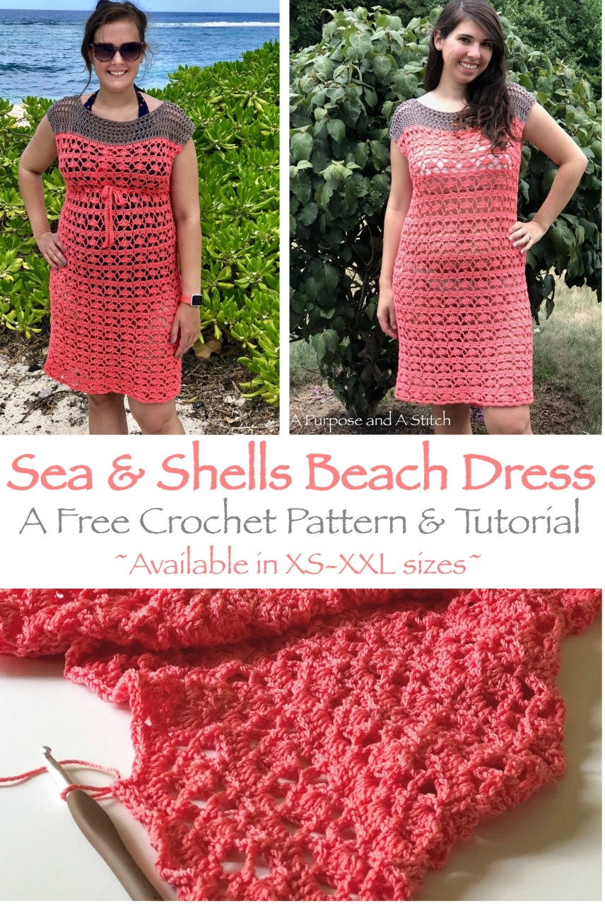 Sea & Shells Dress.jpg