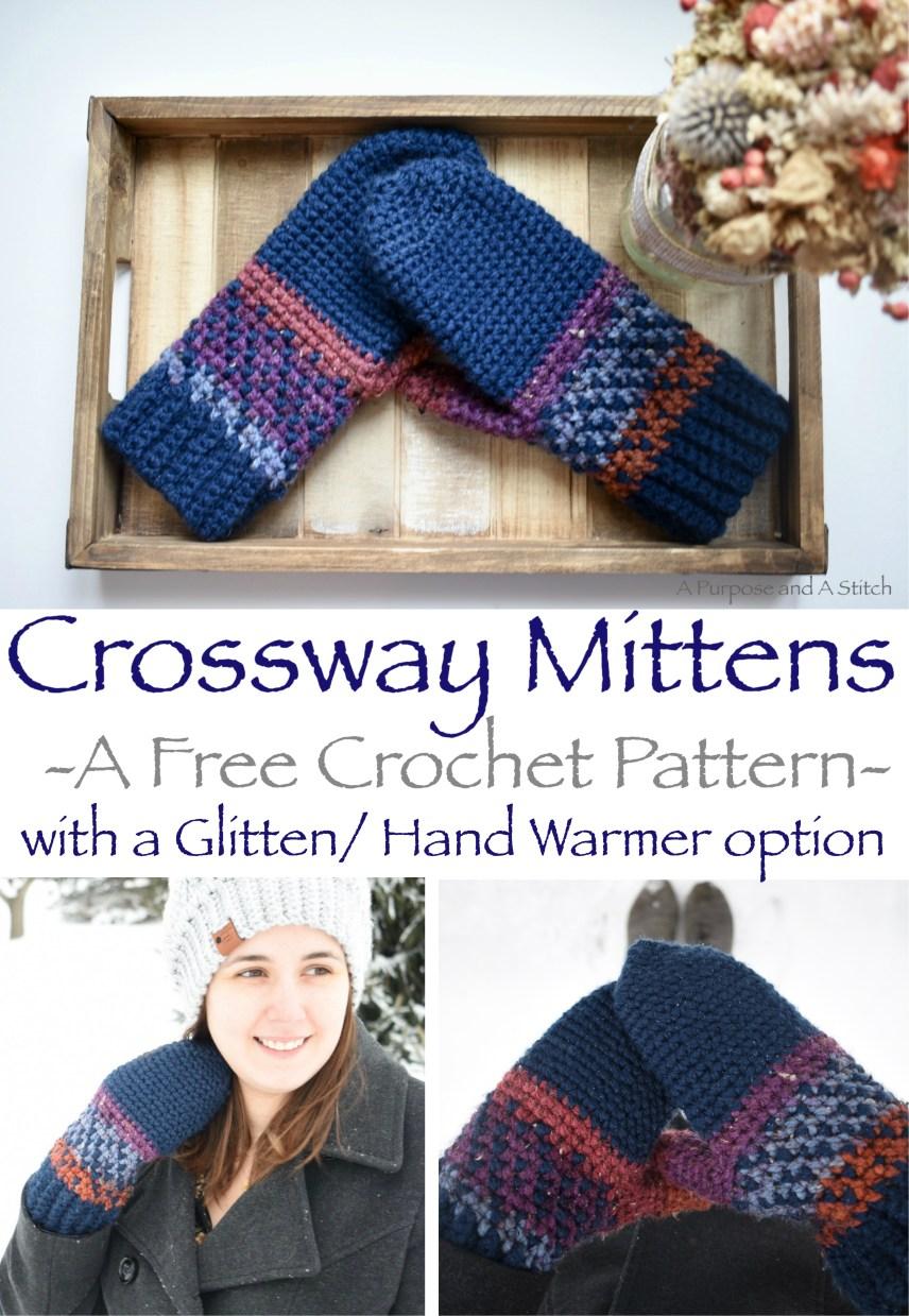 Crossway Mittens .jpg