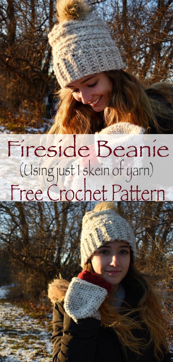Fireside Beanie Crochet Pattern .jpg