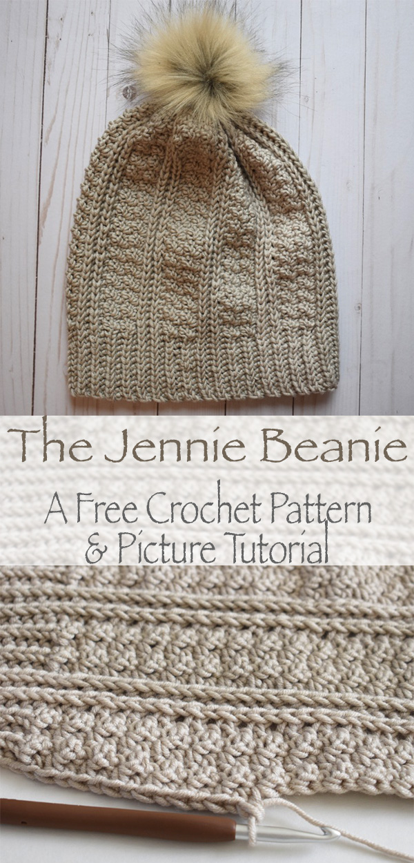 Jennie Beanie Crochet Pattern.jpg
